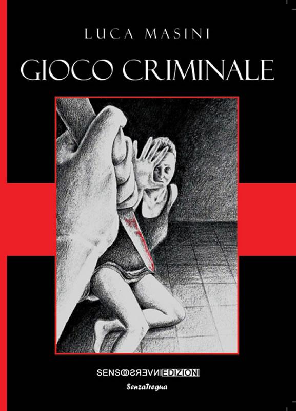 GIOCO CRIMINALE