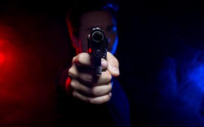 Gioco criminale – Vendita negli store on line