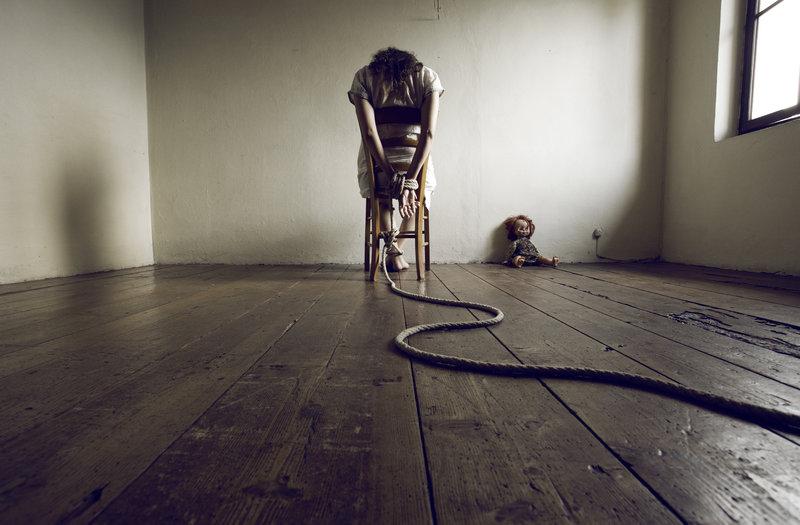 Gioco criminale – Recensione di Eleonora Marsella