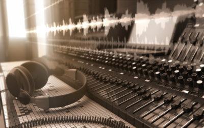 STAZIONE LETTERARIA – RADIO GODOT