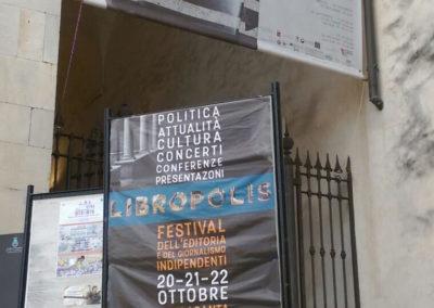 libropolis_2017 (15)